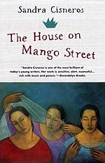 Theme Essay: House on Mango Street?